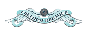 Freedom Dreamer Photography